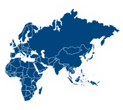 Gebr. Schwaiger GmbH Karte