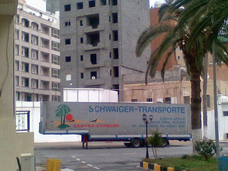 Gebrüder Schwaiger GmbH in pictures